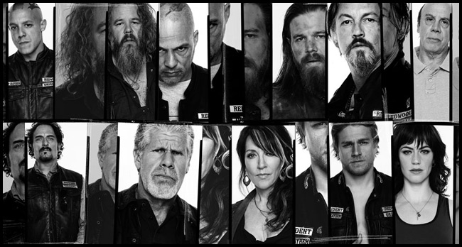 Sons-of-Anarchy-Season-5-Cast-Photo