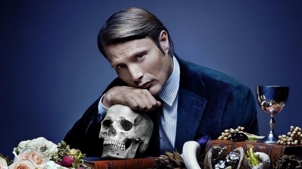 hannibal-looks-menacing-in-new-season-3-poster_nn17.1920