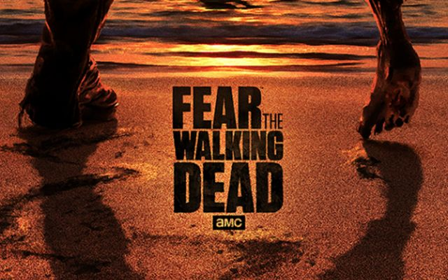 the-poster-posse-presents-awesome-fan-art-for-amc-s-next-hit-fear-the-walking-dead-576093